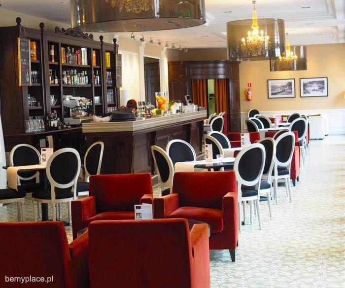 restauracja_szczawnica