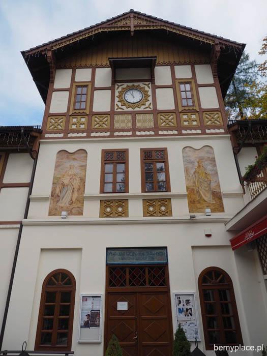 muzeum_szczawnica