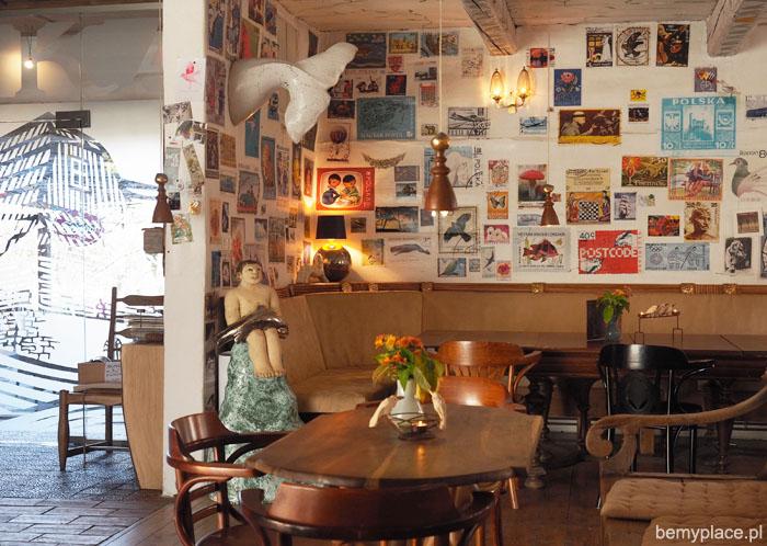cafe arka