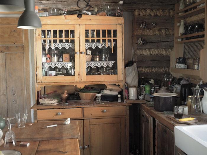 klimatyczna_kuchnia