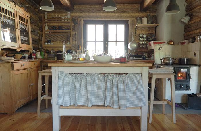 wiejska_kuchnia