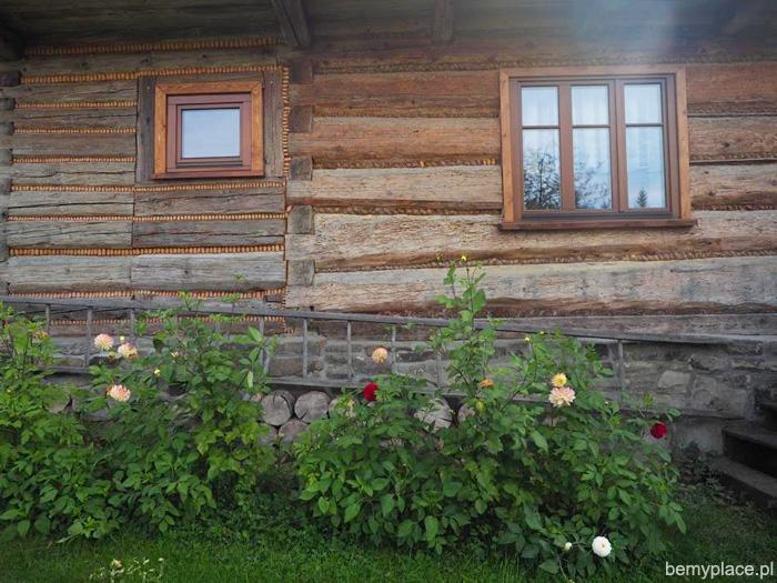 przytulia_dom