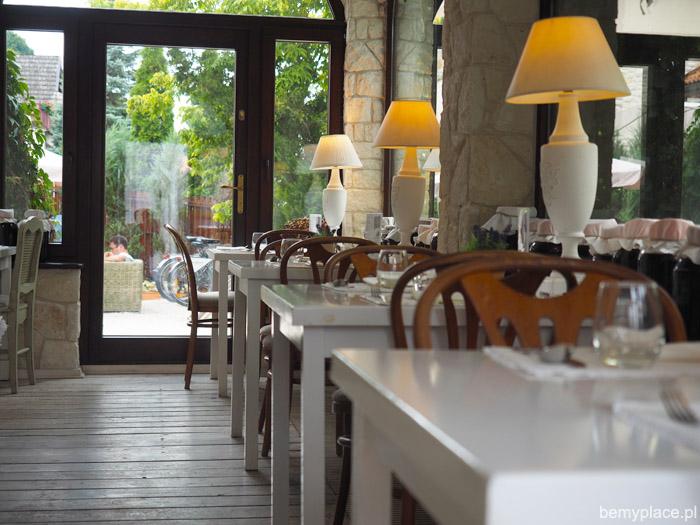 restauracja_kazimierz