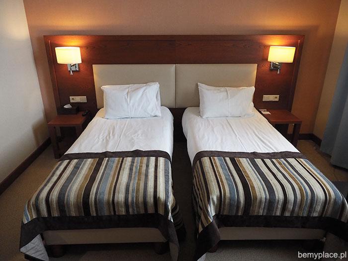 sypialnia młyn jacka