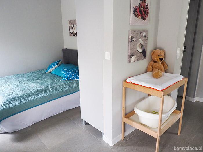 villa sanibel pokój