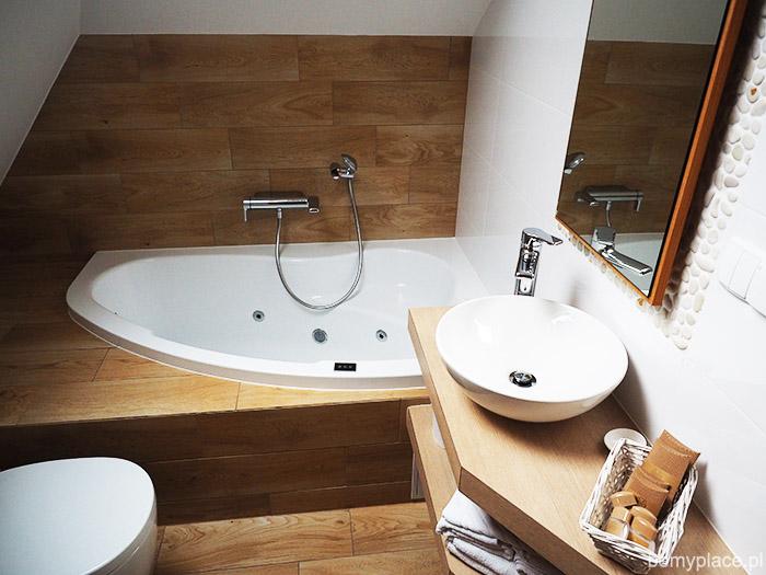 łazienka villa 11