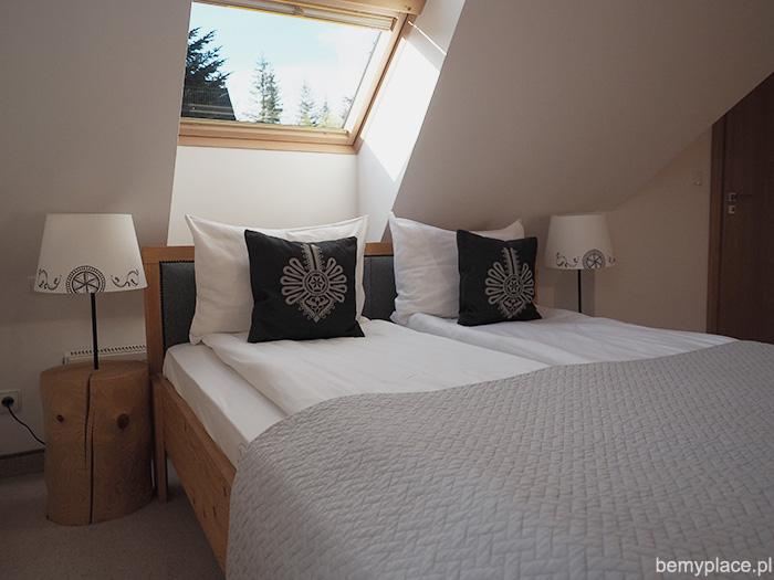 sypialnia villa 11